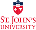 St. John's University's 20th Annual President's Dinner